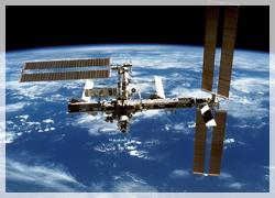 航空宇宙分野