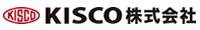 KISCO株式会社